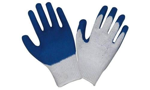 Labor Protection Gloves